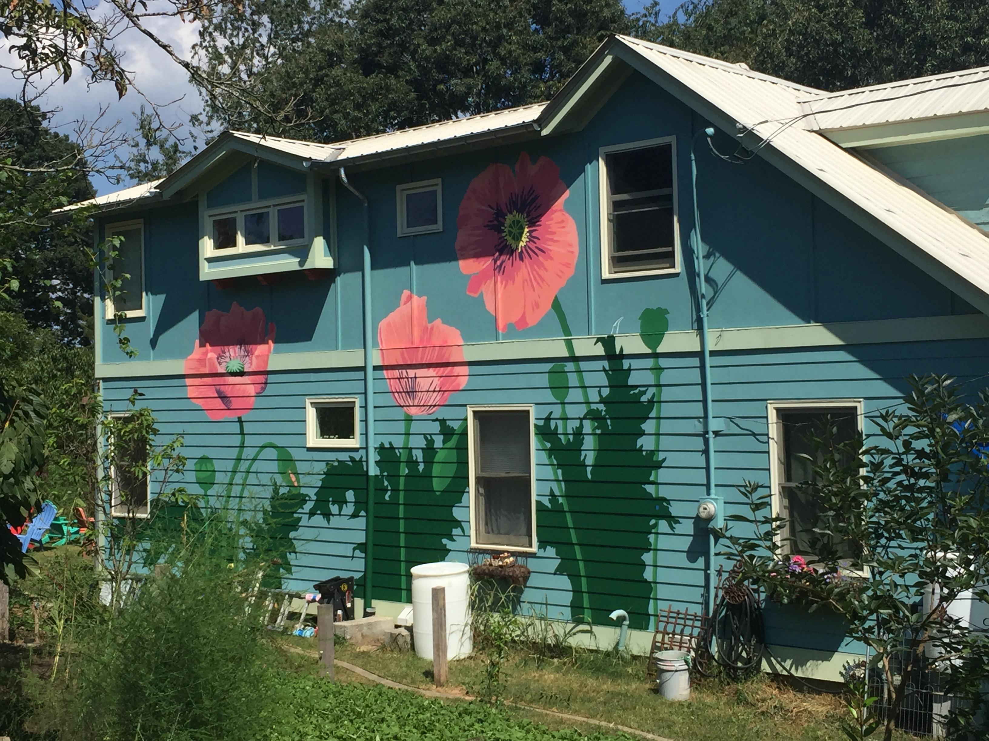 Real Estate Raisal Home Raiser Residential Raisals Asheville Nc Mountain Service Llc